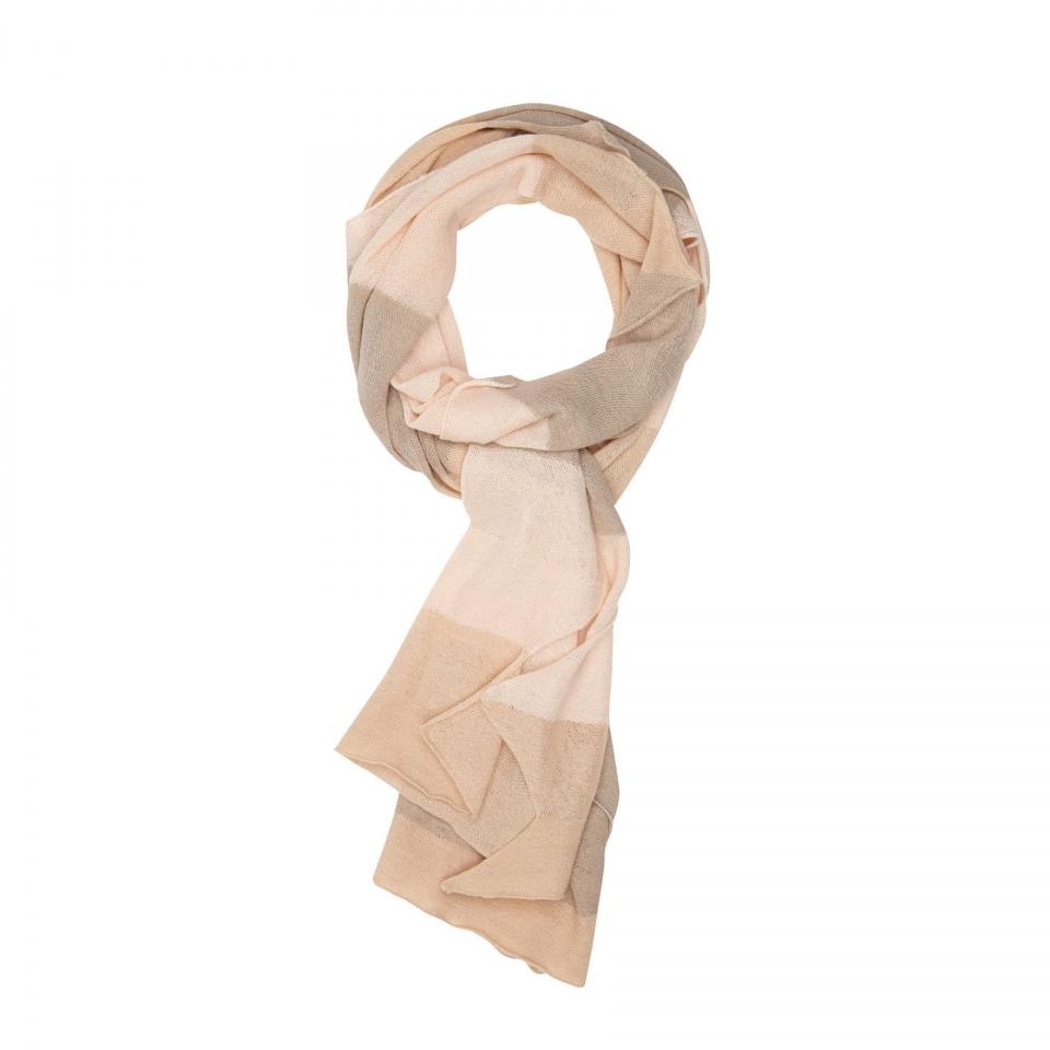 zigzag-scarf-nude