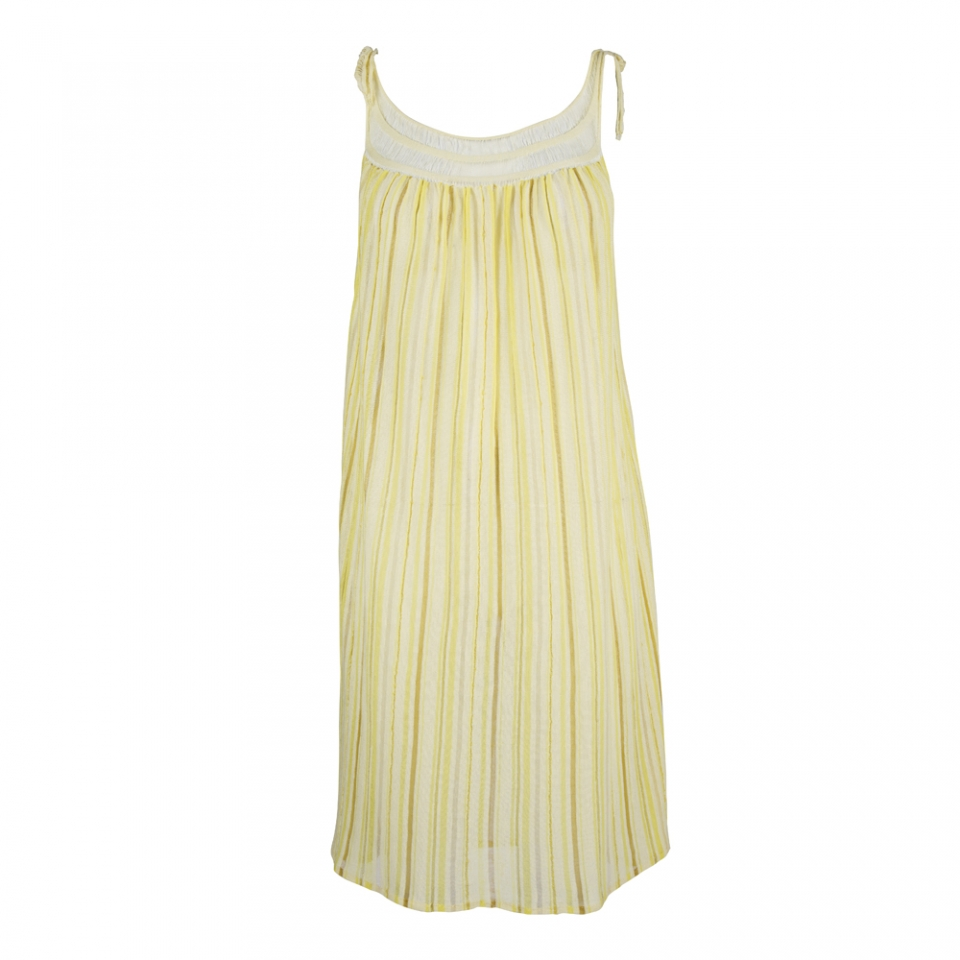 lacestripedress_yellow_front