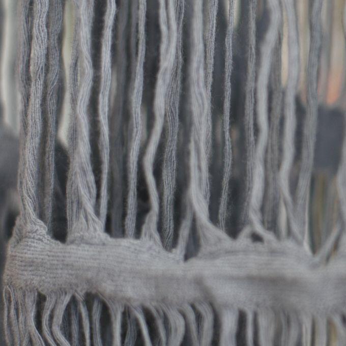 Krakas Dresses Nearly Nude 2009 Designmuseum Danmark Copenhagen Denmark 2