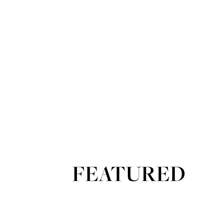 IBH_PREVIOUS