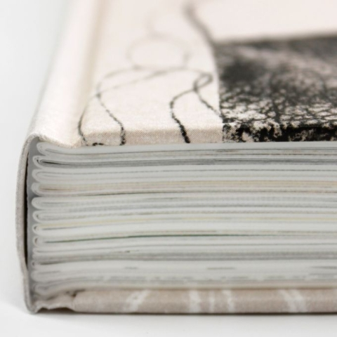 unravelled book