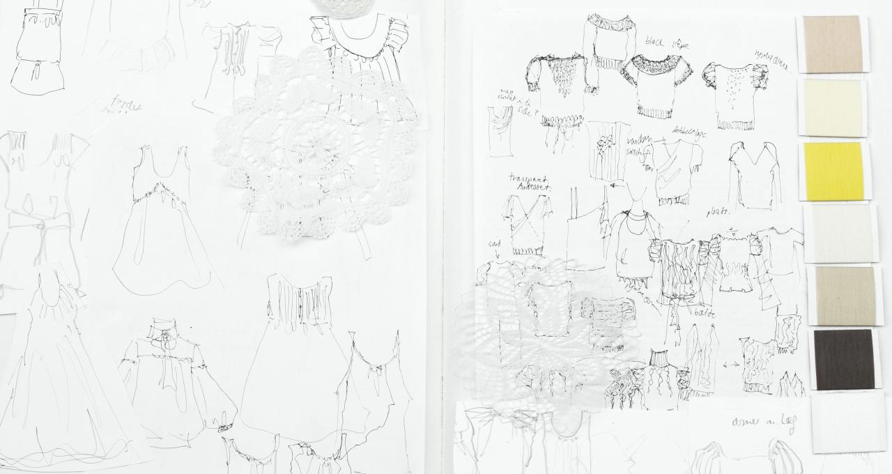 sketchbog