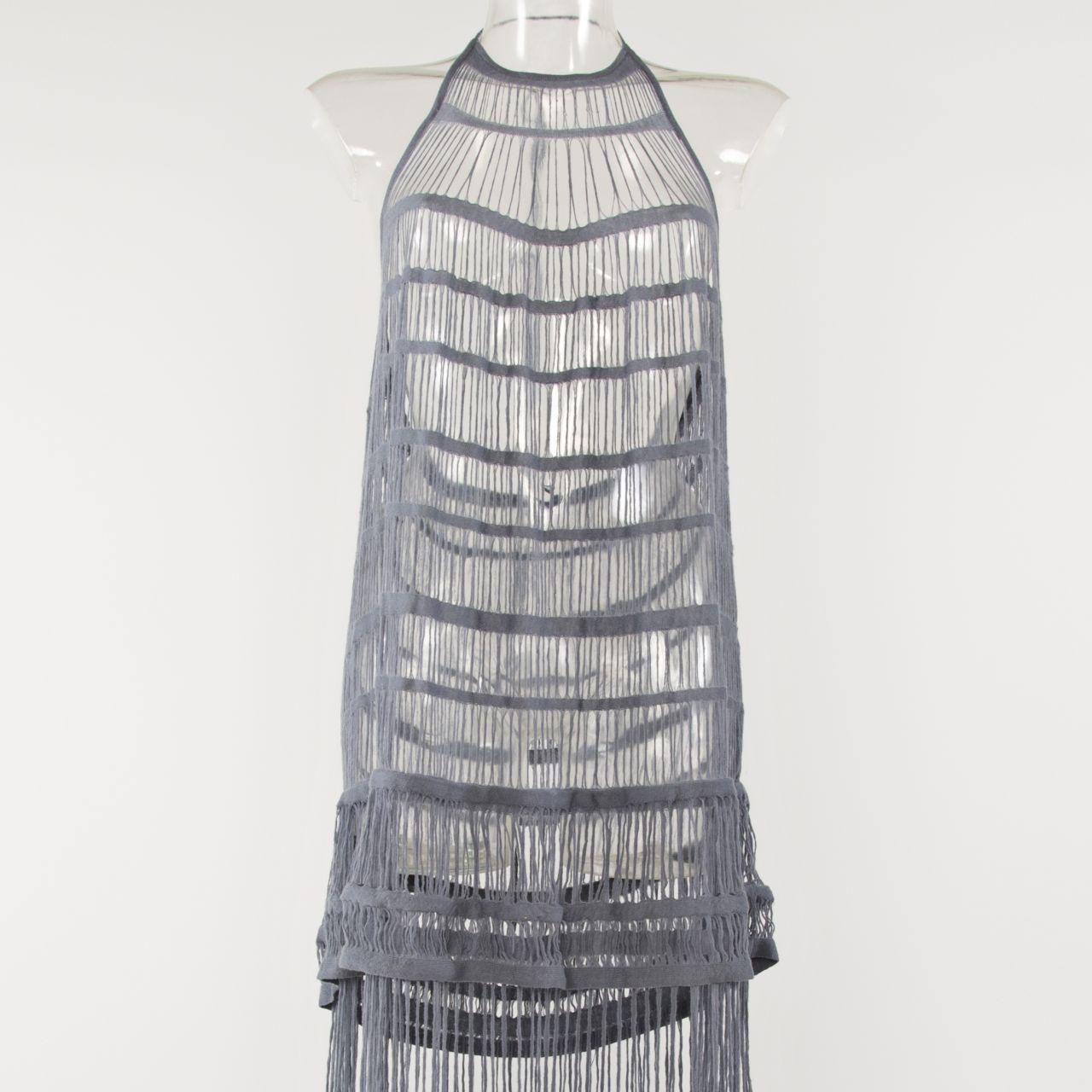 kraka dress 2