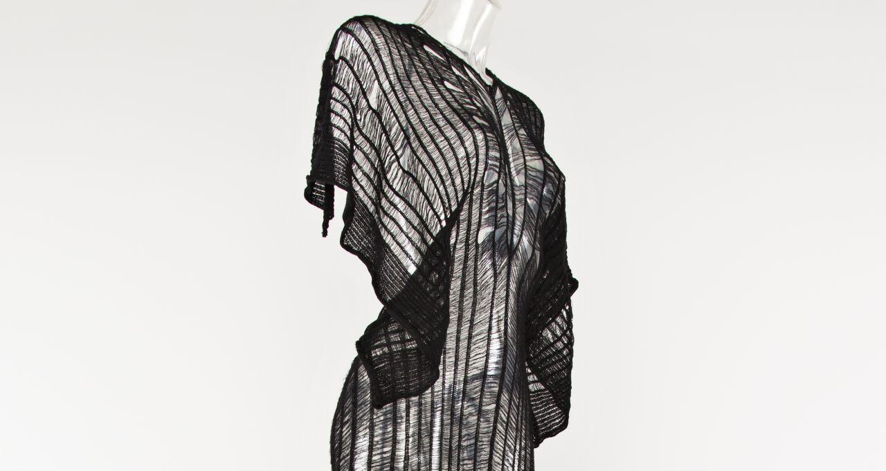 kraka dress