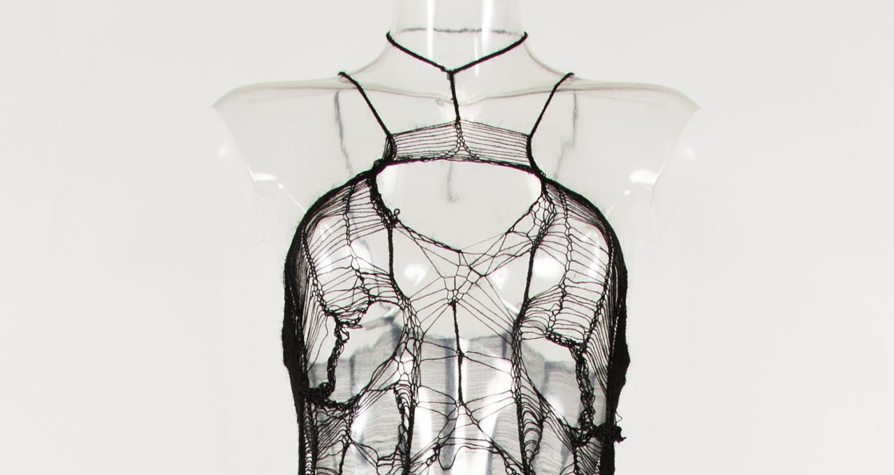 krakas dresses 2