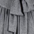 detail grey