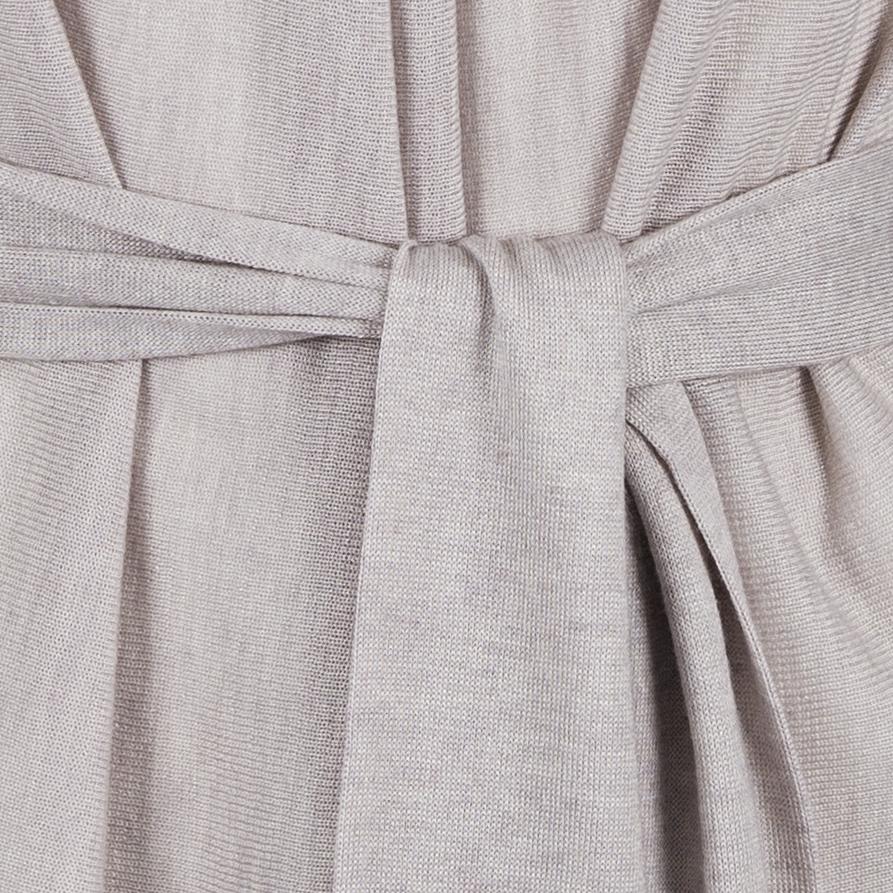 detail lilac 2
