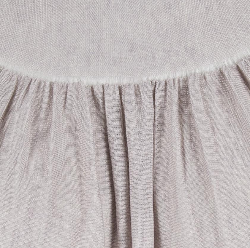 detail lilac