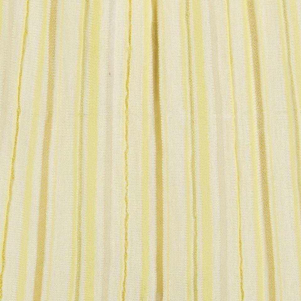 detail stripe