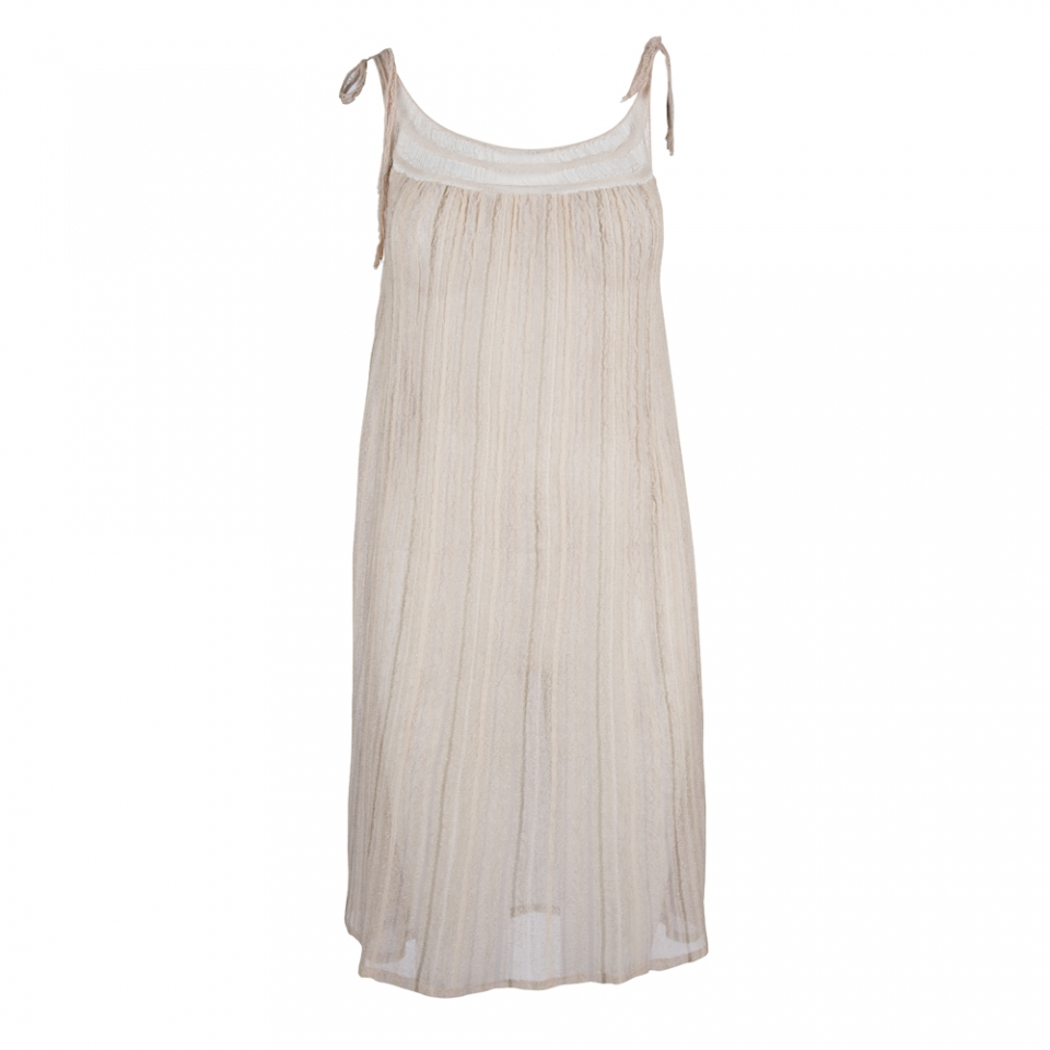 lacestripedress_nude_front
