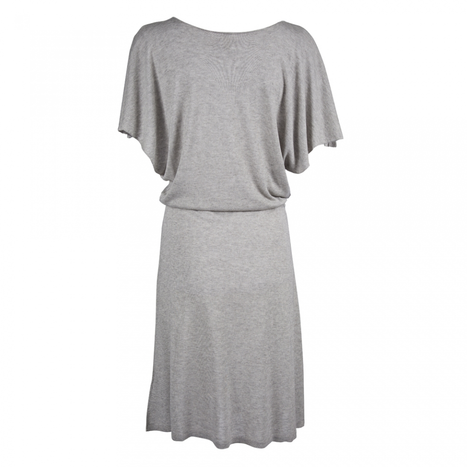 wingdress_grey_back