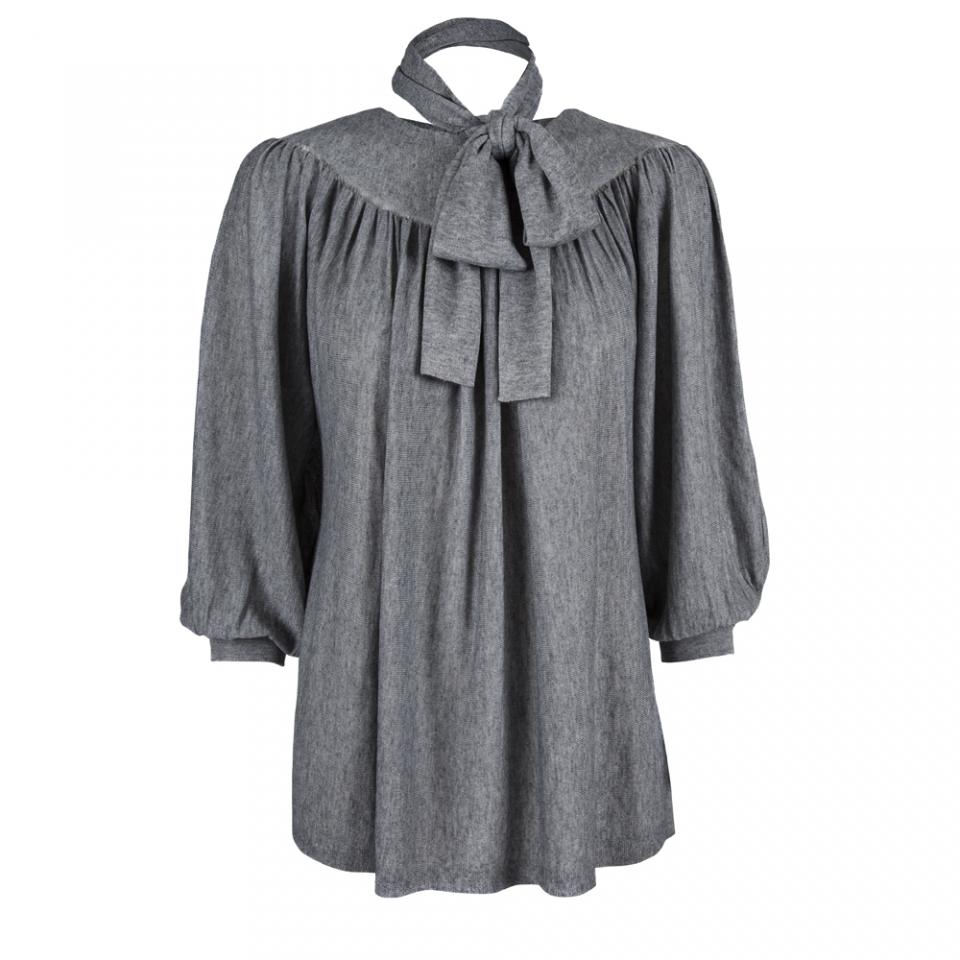yoketop_grey_necktie