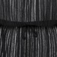 detail black