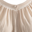 butterfly top nude detail