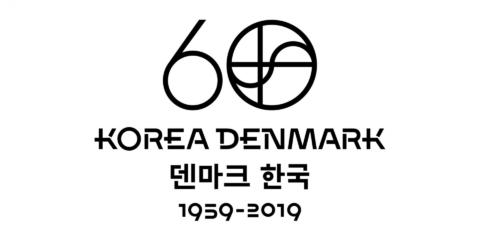 Final_Korea Denmark Logo 04